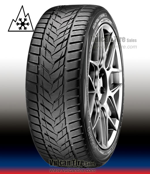 Vredestein Wintrac Xtreme S 225/50R17 98V Tires for Sale Online - Vulcan Tire