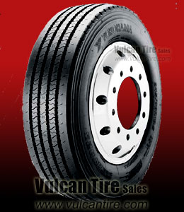 Sumitomo Tires for Sale Online  Vulcan Tire Sales