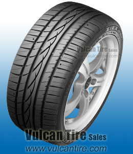 Falken Ze 912 Uhp All Sizes Tires For Sale Online