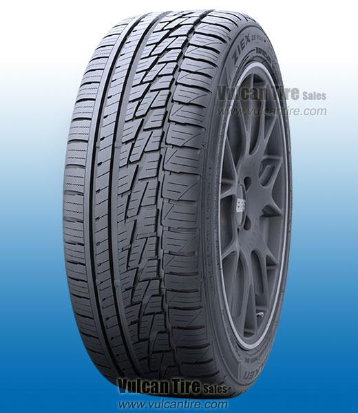 Falken Ziex Ze950 A S Hp All Sizes Tires For Sale