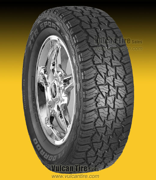 Buyers Guide The Best Tire Chains and How to Pick the